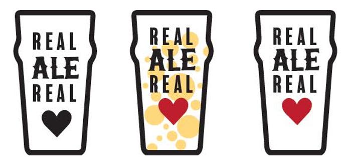Real Ale Real Love Firkin Festival