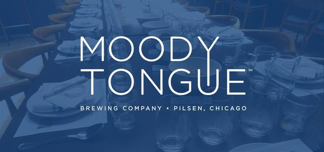Q&A with Moody Tongue's Culinary Brewmaster Jared Rouben