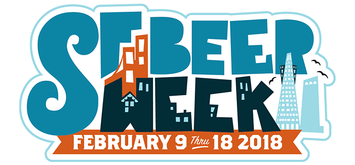 San Francisco Beer Week   Can't-Miss Events February 13-15