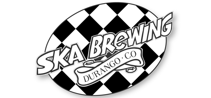 Breaking   Ska Brewing Expands Capacity, Adds New Beers in 2017