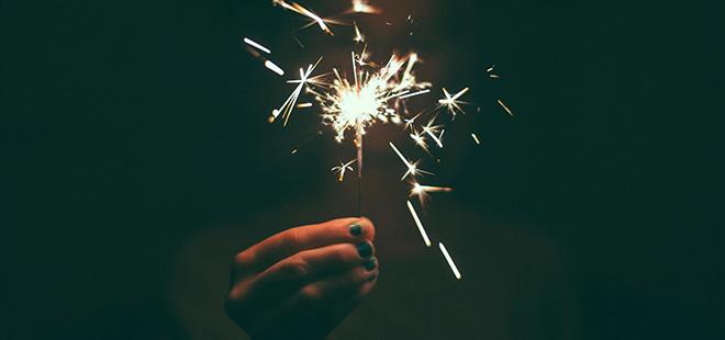 PorchDrinking Playlist   Happy New Year, Ya Filthy Animal