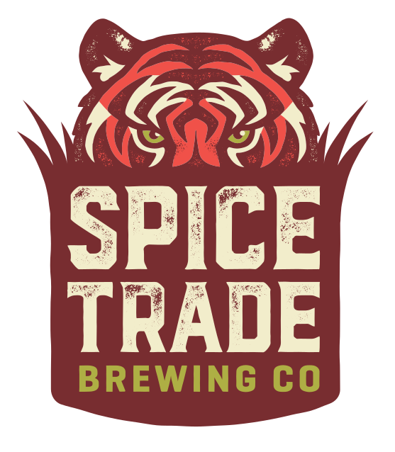 Spice Trade Brewing