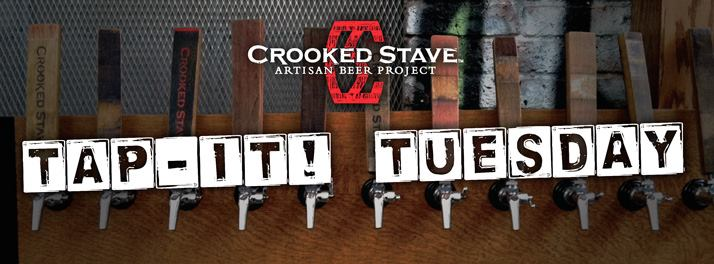 tap-it-tuesday