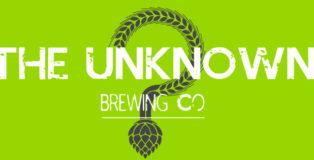 The Unknown Brewing Co.