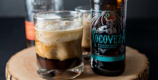 xocoveza_stout_porch_drinking-1-of-1-4