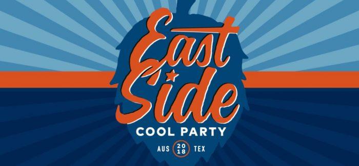 SXSW | Best Unofficial Craft Beer Events
