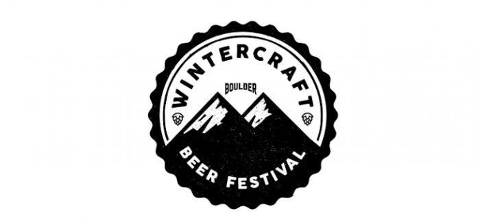 Event Recap | Warm Temps, Sundry Styles at Winter Craft Beer Festival