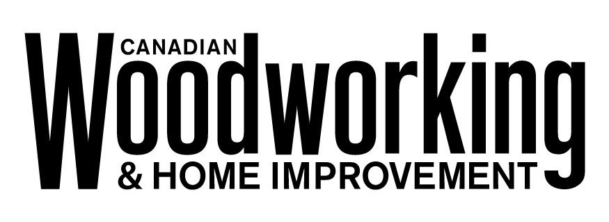 Canadian_Woodworking_Logo