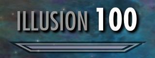 Illusion 100 - Meme Template and Creator