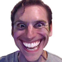 template-when-the-imposter-is-sus-sus-jerma-1568-155674f7a05e.png