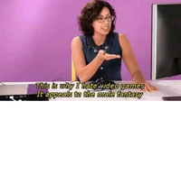 meme template