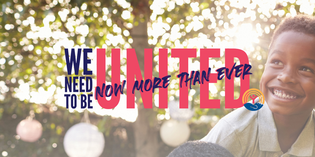 """<a href=""""https://metrounitedway.org/we-need-to-be-united-now-more-than-ever/"""">2020 impact and fundraising page launched</a>"""