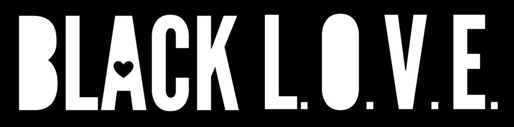 Black L.O.V.E. Initiative Launched