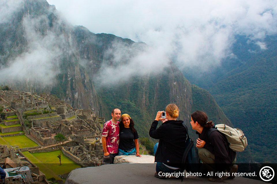 Amazing Peru Tour 3