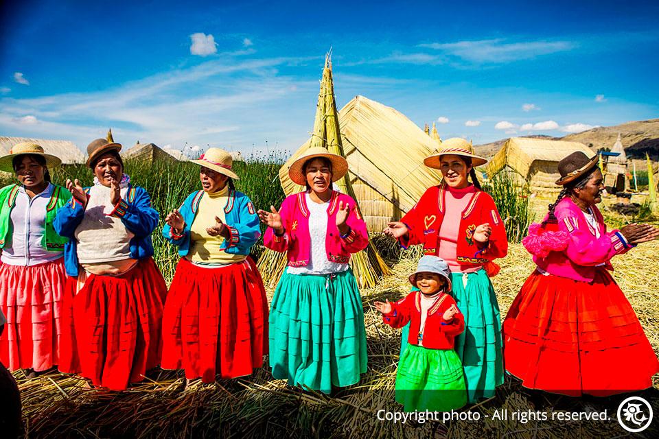 Inca Heartland Tour 3