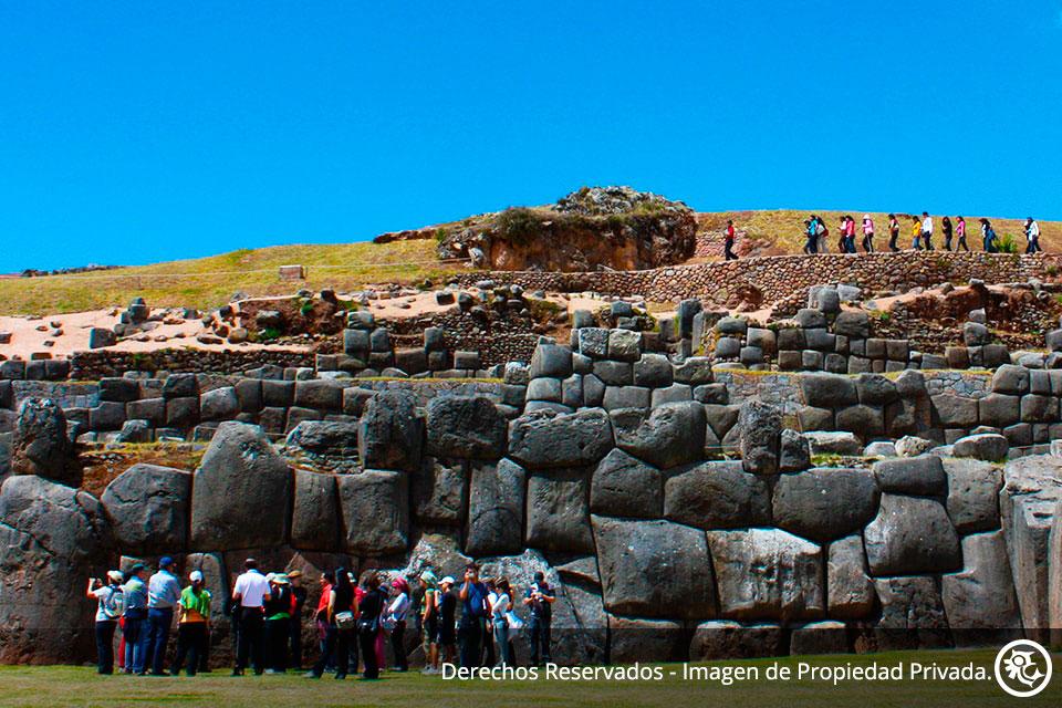 Perú Expreso