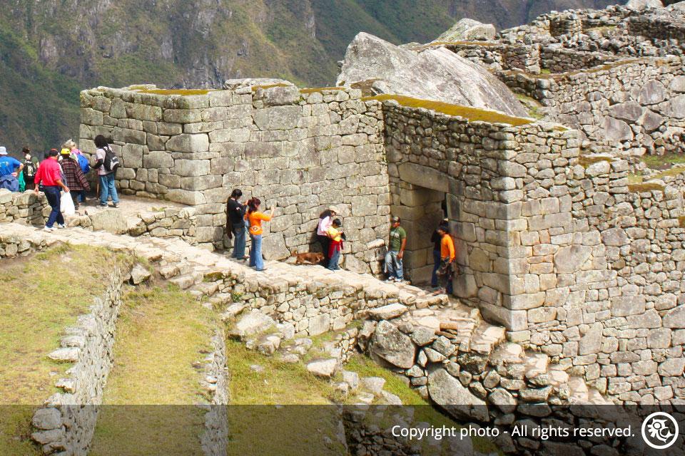 Peru Adventure Tour 2