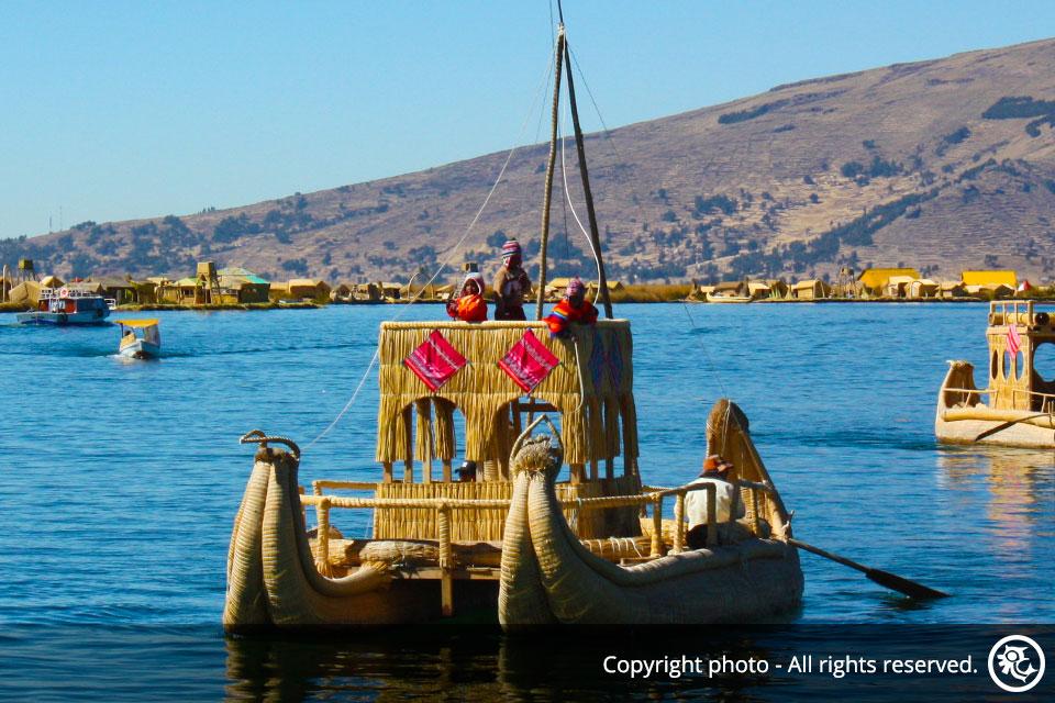 Peru Adventure Tour 3