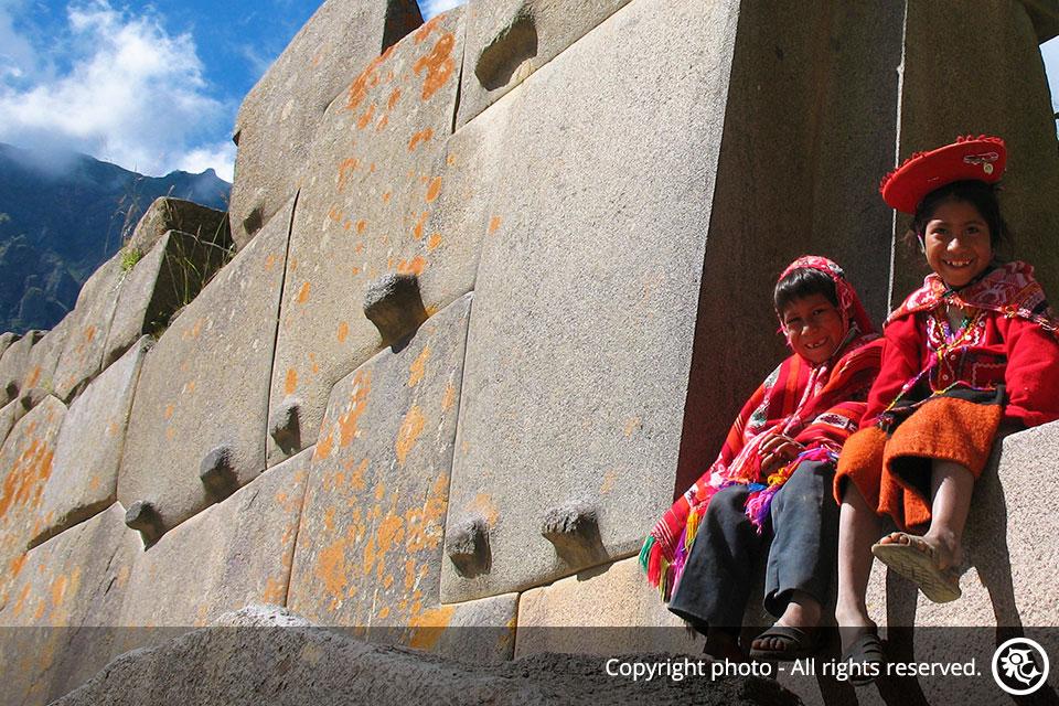 Peru Discovery Tour 2