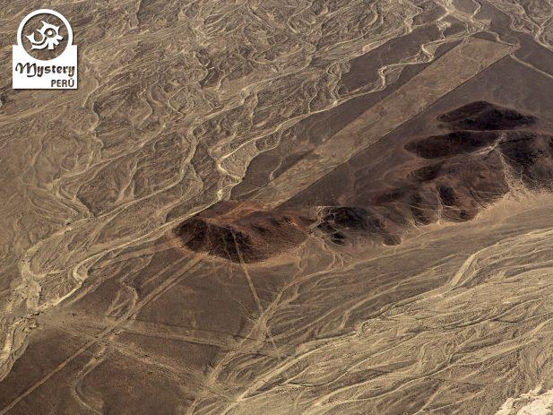 3 Days Paracas & Nazca flight from Paracas by private car 11