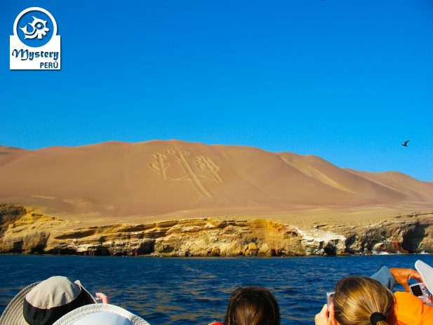 Ballestas Islands & Huacachina Oasis Full Day Tour 4