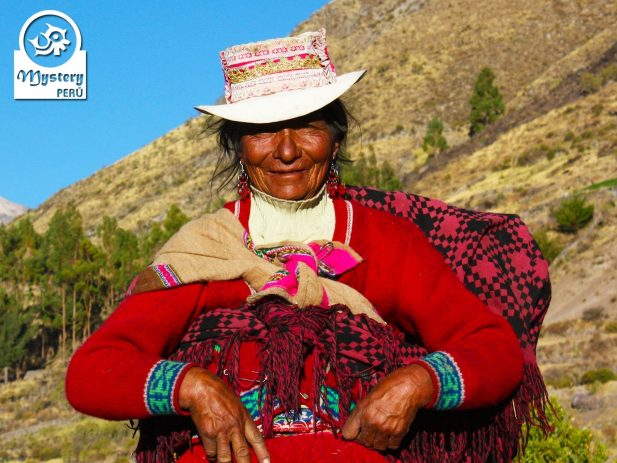 Colca Canyon & Trip to Puno Full Day 11