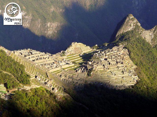 Camina Clasica Inca a Machu Picchu 4 Dias 10