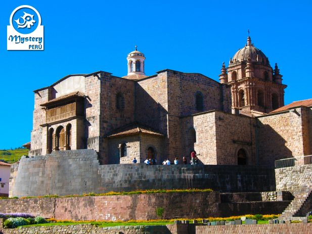 City Tour de Cusco 4