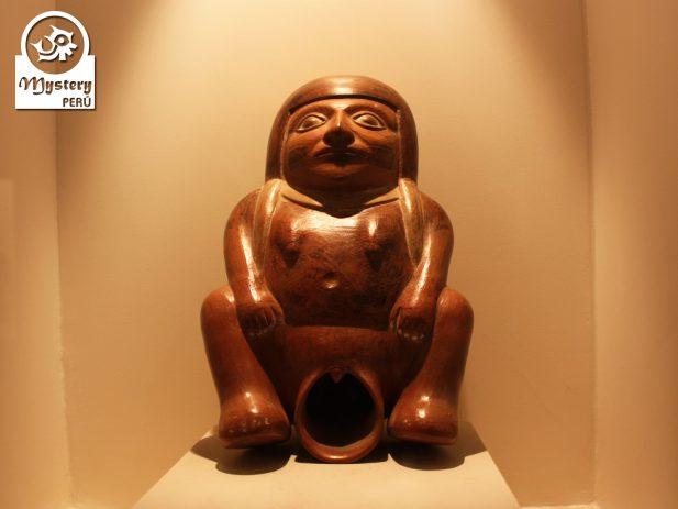 City Tour de Lima y Museos de Lima 8