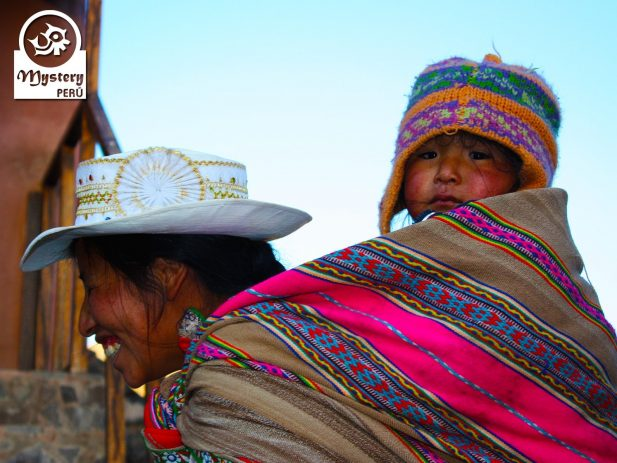 Colca Canyon 2 Days Classic Trip & Colca Lodge 9