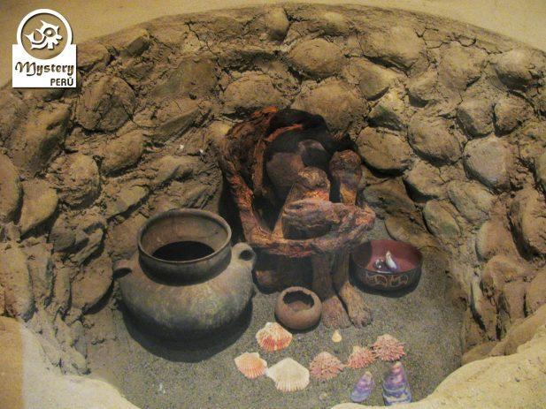 Excursion a las Ruinas de Cahuachi 10
