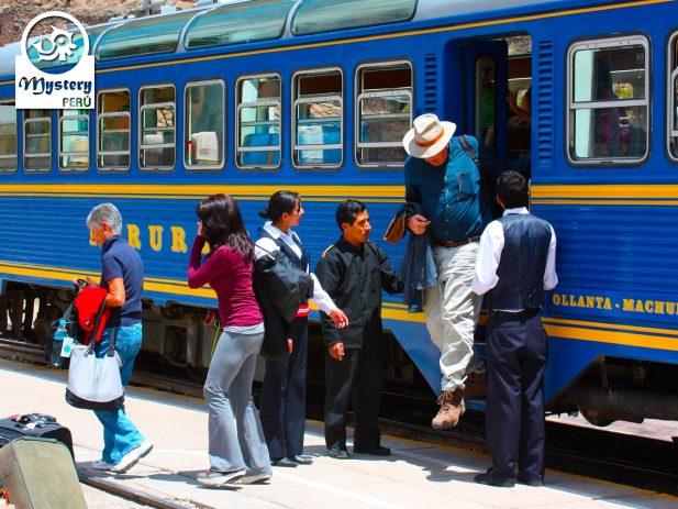 Explorando Peru 5