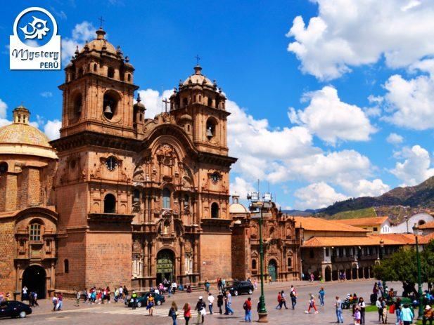 Lineas de Nazca & Oasis Huacachina, Paracas desde Cusco 4 Dias 11