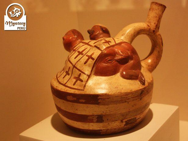 Museus de Lima 5