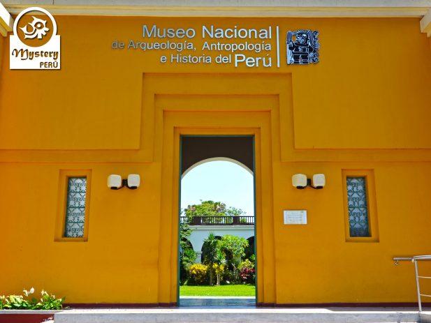 Museus de Lima 6