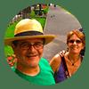 Opiniones Sobre Mystery Peru