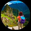 Mystery Peru Reviews