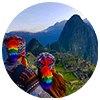 Mystery Peru Reviews