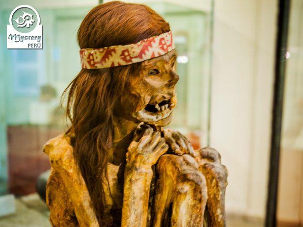 Santuário De Pachacamac E Linhas De Nazca 2 Dias Saindo De Lima 6