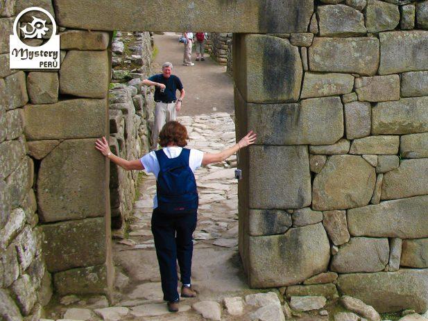 Tour al Santuario de Machu Picchu 2 Días 4