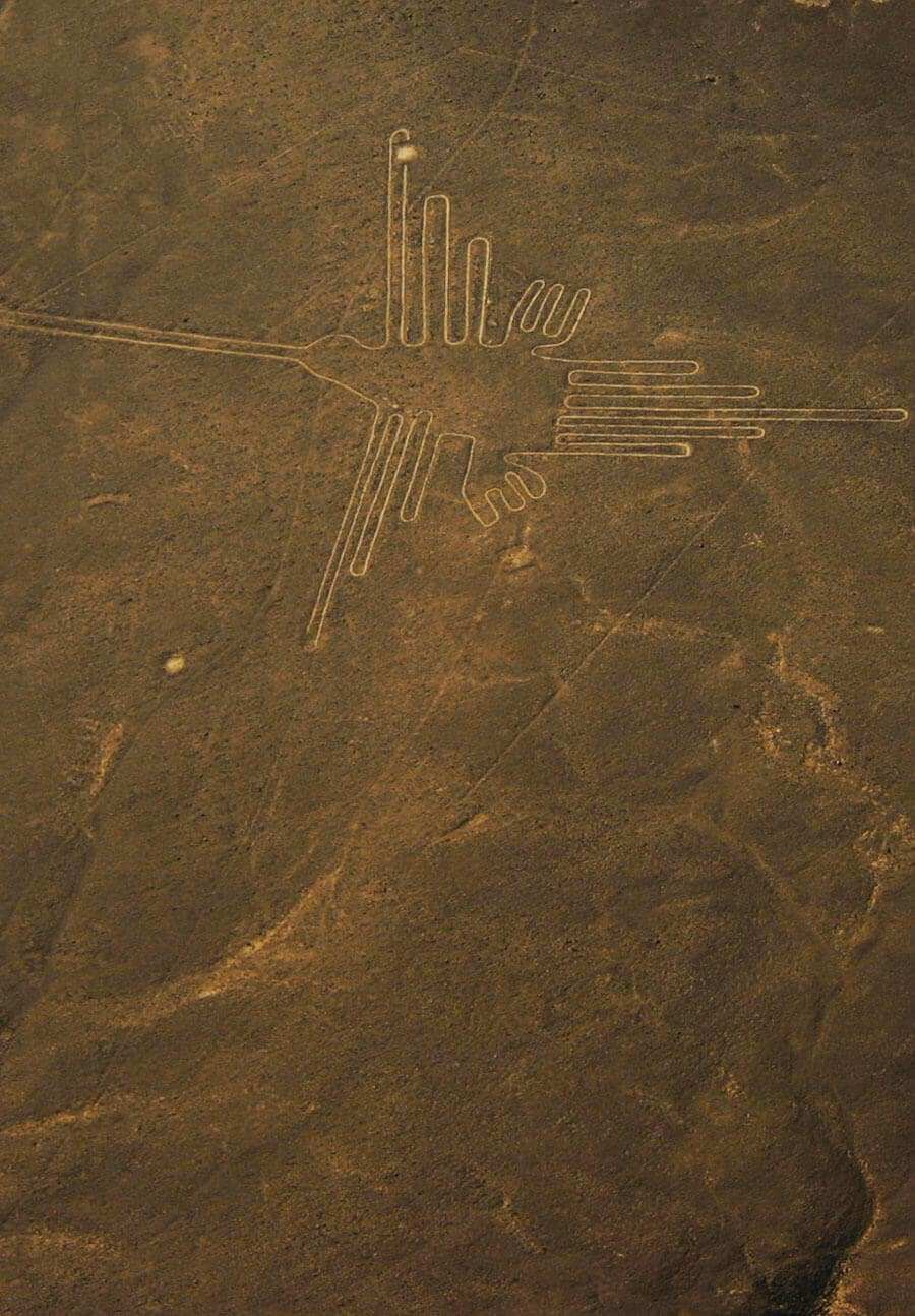 All Tours in Nazca