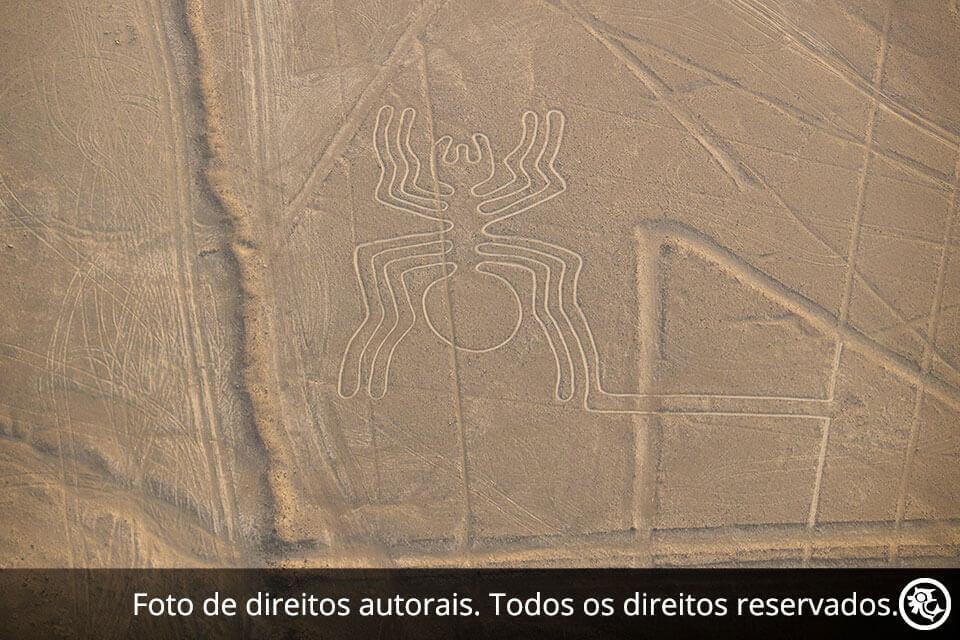 Huacachina, Linhas de Nazca e Viagem a Cusco