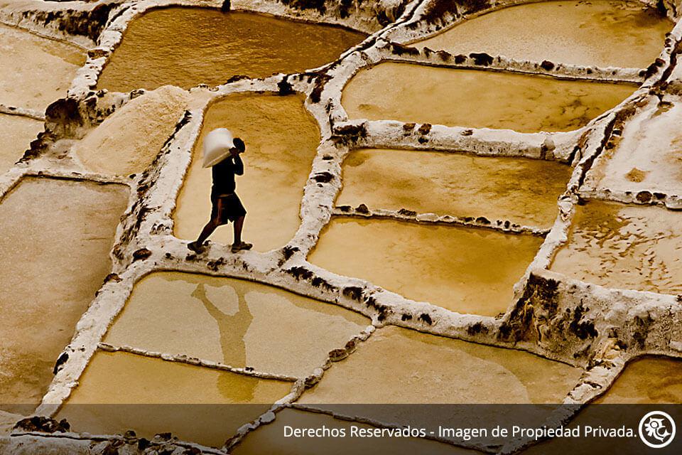 Tour de 1 Dia al Valle Sagrado de los Incas