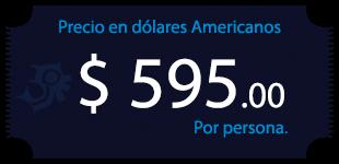 Cusco 165 Esp
