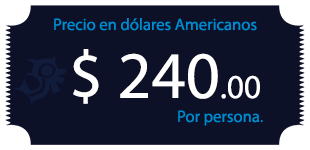 Lima 33 Esp