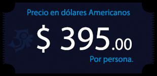 Lima 35 Esp