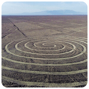 Nazca Lines online Lecture 6