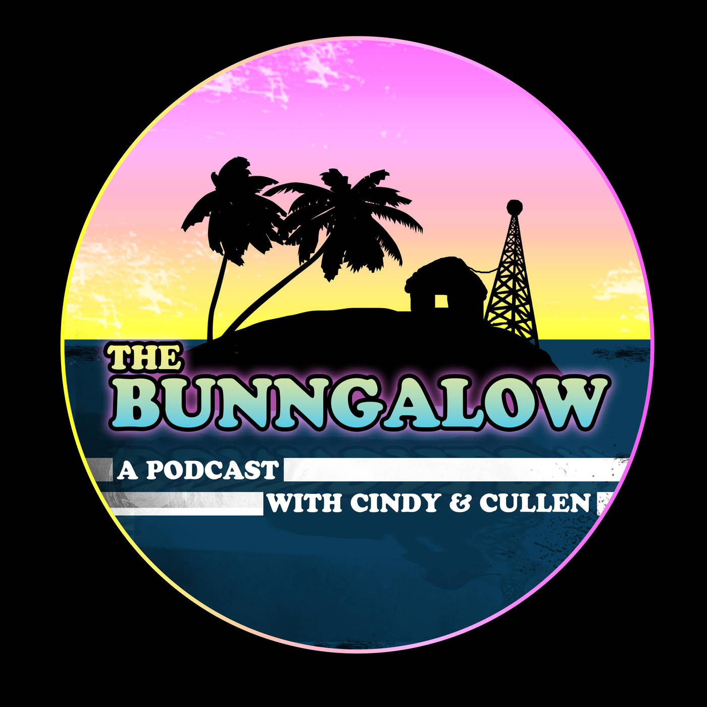 The Bunngalow