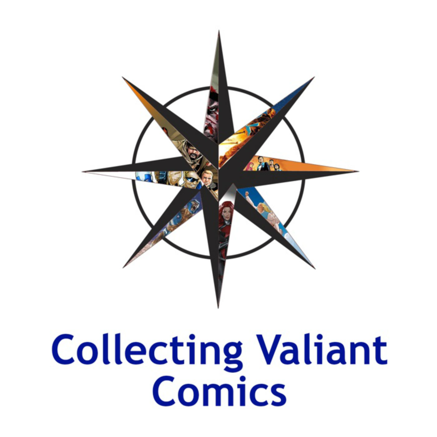 Collecting Valiant