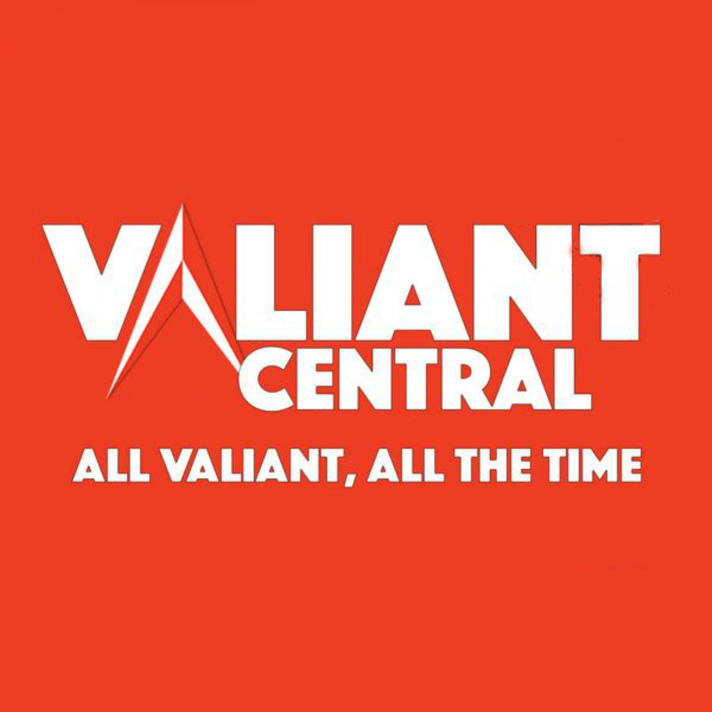 Valiant Central
